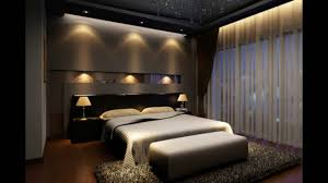 modern bedroom concepts: modern bedroom designs modern bedroom designs  modern bedroom designs