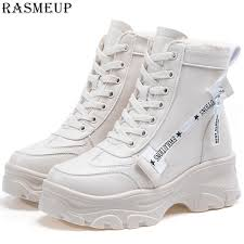 RASMEUP Official Store - Small Orders Online Store, Hot Selling ...