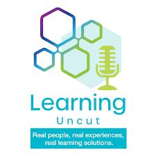 Learning Uncut