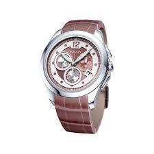 <b>Женские серебряные часы</b> SOKOLOV купить в интернет ...