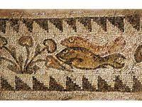 75 лучших изображений доски «mozaik 4» | <b>Мозаика</b>, Античность ...