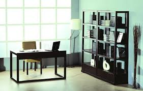 office depot bookshelves office depot bookshelves furniture bookcases for home office