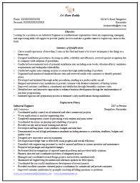 free engineering resume templates | Template free engineering resume templates
