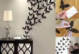 easy home decor idea: crafts diy ideas diy idea diy home easy diy for the home crafty decor  x  download easy diy projects for home decor