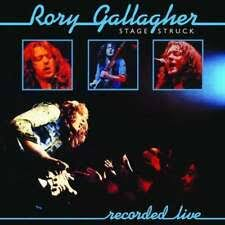 <b>rory gallagher stage</b> struck products for sale | eBay