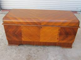 1000 images about cedar chest on pinterest waterfalls blanket chest and art deco antique art deco bedroom furniture