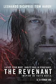 """Résultat de recherche d'images pour """"AFFICHES DE FILMS 2016"""""""