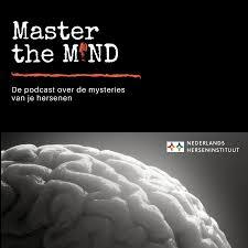 Master the Mind