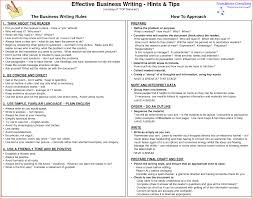 business report template best reports format yosrqwb xianning it