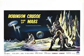 best ideas about robinson crusoe on mars