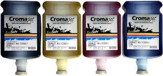 Resultado de imagem para tintas solvente