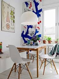 amazing dining room design ideas  creative dining room ideas for small spaces decor modern on cool mode