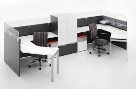unusual office furniture awesome desk accessories home office contemporary office desk lisbonpanorama with throughout cool office cheap office workstations