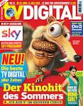 Karibig Hits: Die Hits Zur RTL Serie
