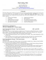 bpo s resume cv team leader qhtypm software team leader resume pdf team leader team leader resume call center