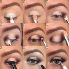 halo eyeshadow makeup blending eyeshadow tutorial eyeshadow steps hair makeup purple eyeshadow makeup tutorial mascara bridal makeup tutorial step by