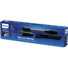 <b>Vacuum Cleaner Accessories</b> & Parts   Philips