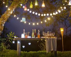 patio string lights poles photo homemade outdoor decorative string lights eur outdoor lighting ideas