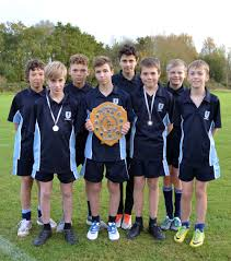 phs boys win juniors district cross country title pershore high pupils ran as a team and after the positions of the first four runners were added up the girls team finished in 3rd place and the boys won the