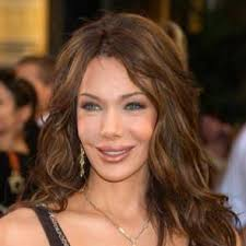 So, how well Hunter Tylo plastic surgery was perfomed?