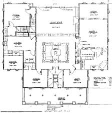 French Style Homes for DAC ART Classic European Man made Limestonelow country house plans floor plan gif   bytes
