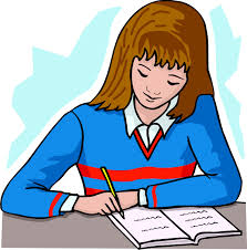 college student writing clipart clipart kid help children do homework clipart buy a essay for cheap