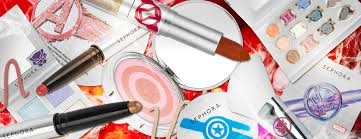 A Marvel x <b>Sephora Collection</b> Is Coming Your Way! - NYLON ...