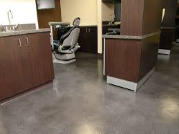 Concrete Floor Kitchen Painting A Concrete Floor Indoors Bat Paint Concrete Floors