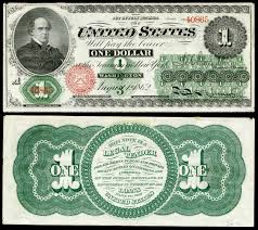 greenback s money complete denomination set of 1862 1863 united states notes greenbacks edit