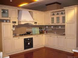 diy unfinished oak kitchen cabinets lowes better than standard oak kitchen cabinetkitchen cabinetrykitchen furniture