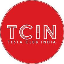 Tesla Club India Podcast