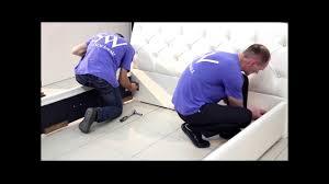 Сборка <b>кровати</b> с подъемным механизмом видео / Инструкция по ...