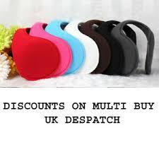 <b>winter ear muffs</b> products for sale | eBay