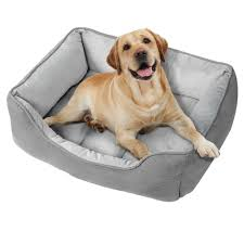 Dog Beds & Bedding | Walmart Canada