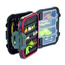 <b>Органайзер для приманок Rapala</b> Utility Box
