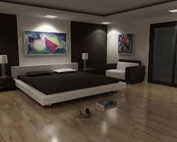 bedroom furniture ideas pictures 1000 images about room ideas on pinterest log furniture wood beds and bedroom furniture design ideas