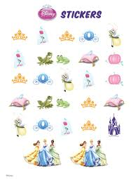 potty training rewards potty training online new princess stickers from pull ups
