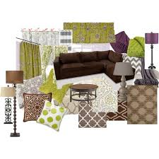 1000 ideas about green and gray on pinterest dream houses cheap bookshelves and grey bedroomagreeable green brown living rooms