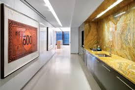 american office conference room ceiling design ceiling design for office