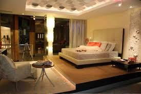 Small Master Bedroom Layout Master Bedroom Layout Luxury Master Bedroom Floor Plans In Home