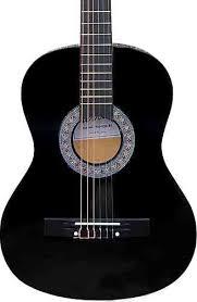 <b>Классическая</b> гитара <b>Terris</b> TC-3801A купить в интернет ...
