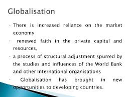 impact of globalisation in india essay   essay for you  impact of globalisation in india essay   image