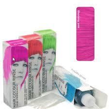 Цветные <b>краски для волос</b> | макияж для готов, черная губная ...
