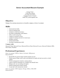 cover letter sample pta resume sample physical therapy resume new cover letter sample pta resume david walker dundas st west senior accountant sample xsample pta resume
