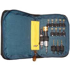 Купить <b>Набор сверл Sturm</b>! 1055-02-S2, Ручной инструмент в ...