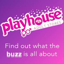 Playhouse Adult Stores - <b>Boutique Store</b> - <b>Labrador</b> - 31 Reviews ...