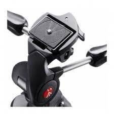 Купить <b>Штатив Manfrotto Compact Advanced</b> Black ...