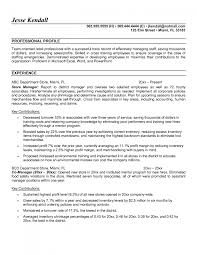 grocery store manager job description template grocery store manager job description