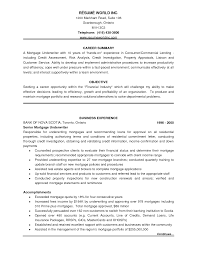 Commercial Loan Officer Sample Cover Letter   Resume Template Info Resume Template Info     mortgage underwriter resume sample underwriter resume resume template loan underwriter resume loan modification underwriter resume mortgage