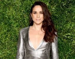 prince harry s girlfriend meghan markle is conflicted about being prince harry s girlfriend meghan markle is conflicted about being famous video
